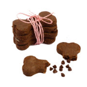 carob-dog-biscuits-09
