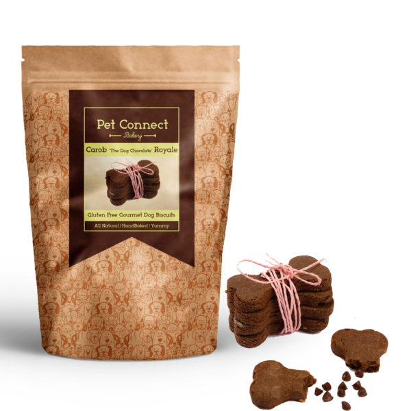 carob-dog-biscuits-new
